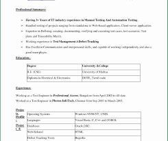 biodata format word 2007 dreaded resume format free download in ms word templates how to do