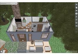 winning tiny house design full of big ideas u2013 title online title