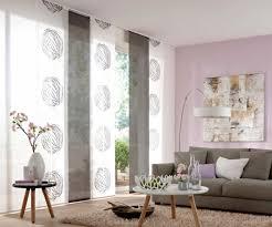schöne vorhänge für wohnzimmer moderne wohnzimmer gardinen best 20 gardinen modern ideas on