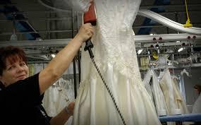 wedding dress preservation kit wedding gown preservation kit
