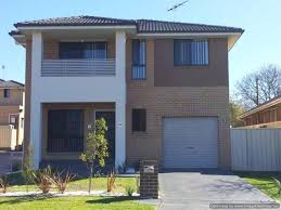 2 Bedroom House For Rent Sydney Real Estate U0026 Property For Rent With 3 Bedrooms In Blacktown Nsw