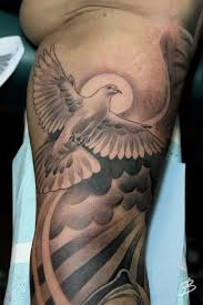 19 best doves images on sleeve tattoos arm tattoos
