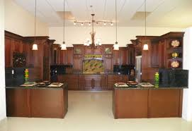 solid wood kitchen cabinets miami kitchen cabinets wholesaler tops kitchen kitchen in miami