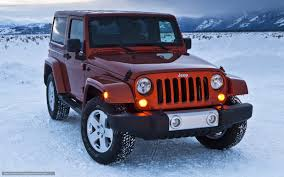 jeep snow wallpaper download wallpaper jeep rengler unlimited sugar free desktop