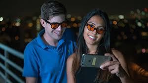 blue light blocking glasses for sleep blue light blocking glasses swannies gamer and computer eyewear