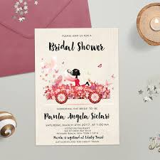 register for bridal shower bridal shower etiquette 101 everything you need to about