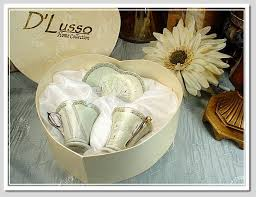 italian favors italian wedding favors communion bomboniere italian confetti my