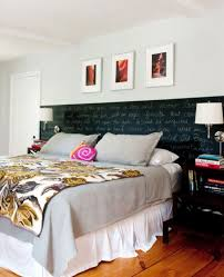 Best Bedroom Decor Ideas Images On Pinterest Bedroom Ideas - Easy diy bedroom ideas