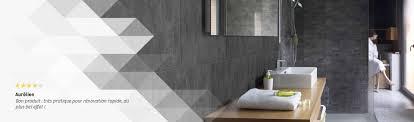 Grosfillex Lambris Pvc by Lambri Pvc Salle De Bain Meilleures Images D U0027inspiration Pour