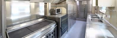 commercial kitchen appliance repair commercial cooking restaurant equipment repair salem or