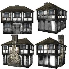 medieval house floor plan list disign simple plans corglife