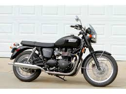 2013 triumph bonneville for sale 63 used motorcycles from 2 000