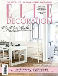 house design magazines australia interior design magazines interior design mag australia reclog me