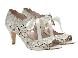 Wedding Shoes Off White Wedding Shoes Help Wedding Forum You U0026 Your Wedding