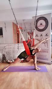 145 best aerial yoga images on pinterest aerial yoga aerial