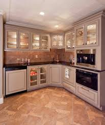 basement remodel custer homes