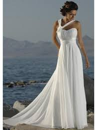 beach wedding dresses cheap intended for invigorate beach