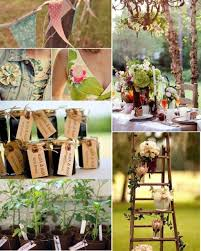 various diy vintage wedding decor ideas wedding decor theme