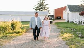 dellwood barn weddings u2013 twin cities barn wedding venue u2013 country