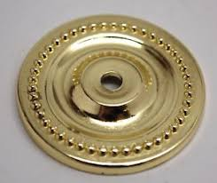 cabinet handles with backplate cabinet hardware backplate ebay