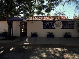 buzios hostel búzios brazil booking com