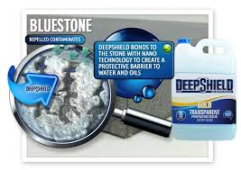 how to clean bluestone bluestone tile cleaning experts sydney melbourne canberra
