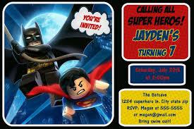 batman birthday invitations ideas u2013 bagvania free printable