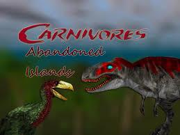 carnivores dinosaur hd apk carnivores dinosaur 1 5 3 mod apk best dinosaur gallery 2018