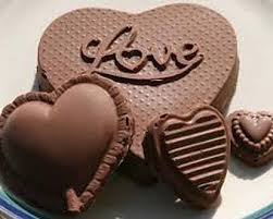 valentines day chocolate week 2017 when is day propose day chocolate day