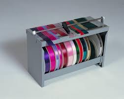 ribbon dispenser deluxe ribbon dispenser cutter bulman products