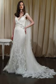 non strapless wedding dresses wedding dresses 20 non strapless gowns inside weddings