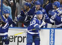Tampa Bay Lighting Schedule Lightning Journal Settlement Reached With Jonathan Drouin Over