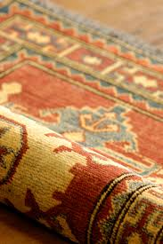 professional oriental rug cleaning fredericksburg va
