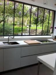 hotte cuisine verticale hotte cuisine verticale 12 verriere jpg ohhkitchen com