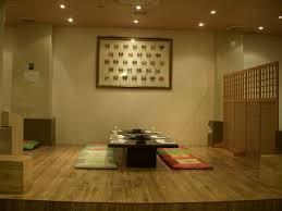 Korean Drama Bedroom Design Korean Home Decor Capitangeneral