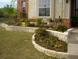 plastic garden edging ideas brick stacked stone garden border google search walls and borders
