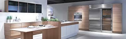 Poggenpohl Kitchen Cabinets Poggenpohl U S Inc Design Center Of The Americas