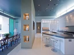 modern kitchen furniture sets lemonade mag com