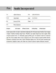 chase fax cover sheet 10 banking cover letter templates