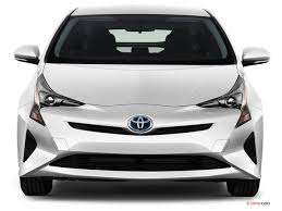 toyota prius toyota prius prices reviews and pictures u s report