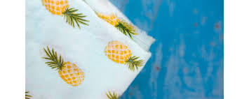 Sofa Cover Shops In Bangalore Where To Buy Fabrics In Bangalore Style Inked