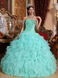 beautiful quinceanera dresses beautiful quinceanera dresses quinceanera dresses gowns