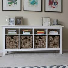Gumtree Console Table Hemnes Console Table Gumtree Tags Hemnes Console Padded Folding