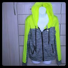 31 off pink victoria u0027s secret jackets u0026 blazers pink vs hoodie