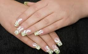 nail salons coupons u0026 deals near temple tx localsaver