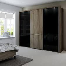 buy john lewis treviso bedroom furniture range john lewis