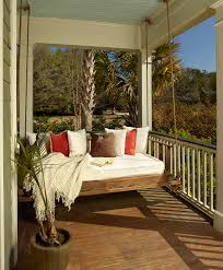 front porch swings decoration u2014 delightful outdoor ideas front