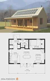 plan design simple small cabin designs and floor plans home
