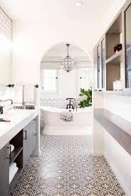 1182 best cement tile inspirations images on pinterest tiles