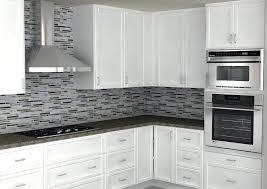 kitchen cabinets build llc bav kitchen 1 unfinished kitchen wall